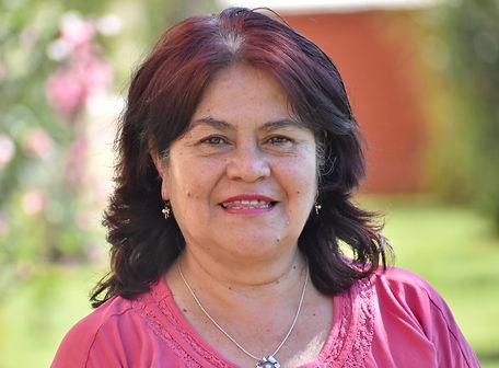 Pamela Zapata Rivera- Auxiliar de aseo.jpg