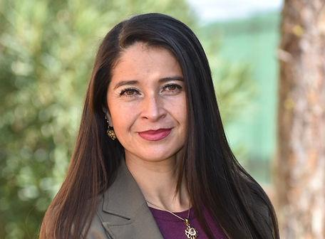Karen Pérez Saldaño- Profesora de Educación Básica.jpg