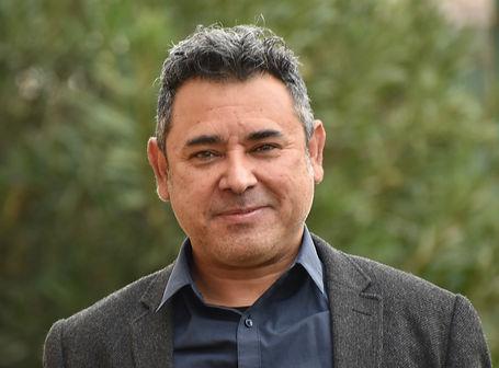 José Antonio Reyes Pérez- Profesor de Artes Visuales.jpg