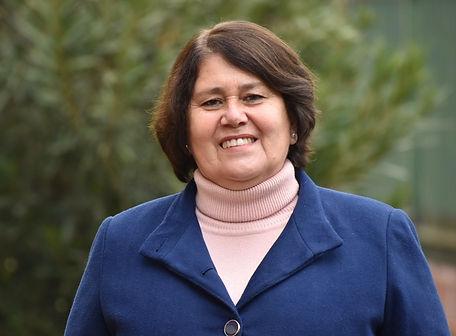 Nancy Milla Valdés- Orientadora.jpg