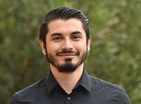 Erick Mora Valenzuela- Profesor de Educación Física.jpg