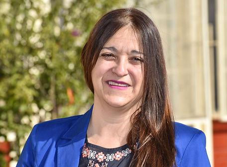 Karen Lagos Meza- Profesora de Educación Básica.jpg