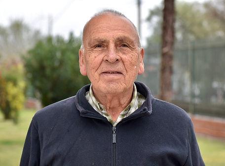 José Antonio Riquelme Rivera- Auxiliar.jpg