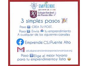 3SIMPLESPASOS.jpg