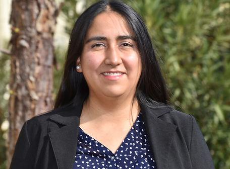 Carolina Álvarez Castro- Profesora de Educación Básica.jpg