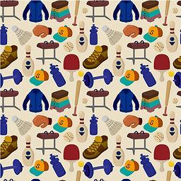 depositphotos_7862883-stock-illustration-seamless-sporting-goods-pattern.jpg