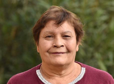 Verónica Silva Sabattini- Auxiliar.jpg