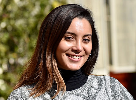 Valentina Díaz Castro- Profesora de Matemáticas.jpg