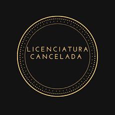 Logotipo de Bienes Raíces Círculo Negr