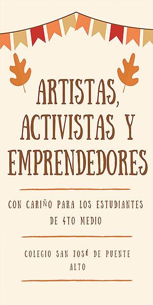 ARTISTA1.jpg