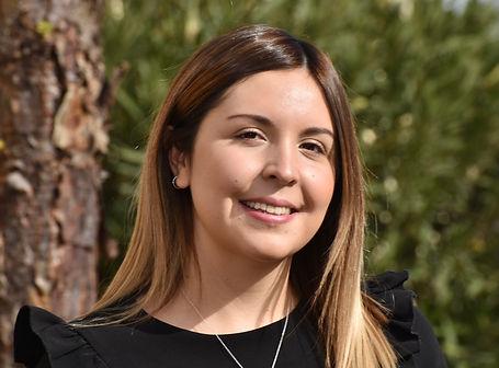 Yaritza Valerio Carrasco- Profesora de Educación Básica.jpg