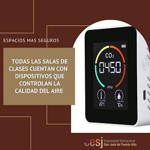 TODAS LAS SALAS DE CLASES CON CONTROL DE CALIDAD DEL AIRE.png