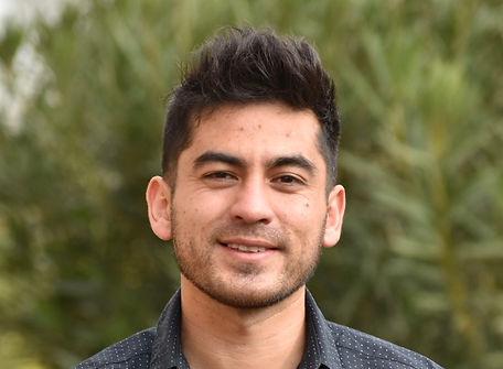 Daniel Sánchez Soto- Profesor de Educación Física.jpg