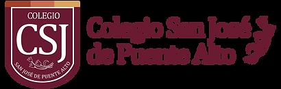 logo30CSJ_alta.png