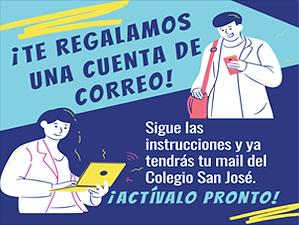 CORREOS copia.png