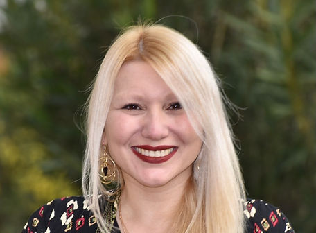 Paula Escaff Prado- Profesora de Educación Básica.jpg