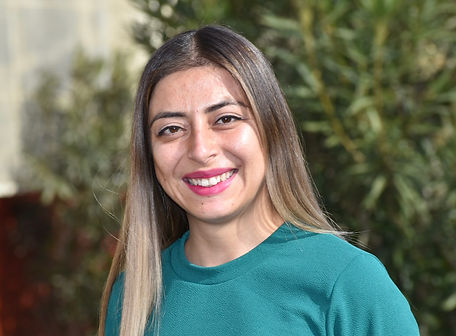 Nicole Inostroza Iturriaga- Profesora de Educación Básica.jpg