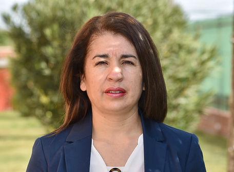 Katherine Bernal Rojas- Educadora de párvulos.jpg