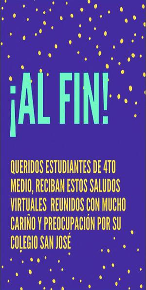 ALFIN.jpg
