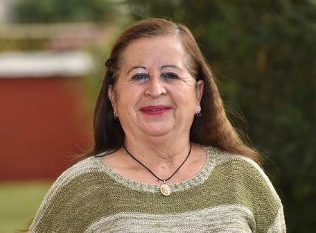 Luisa Ramíres Montes- Auxiliar.jpg