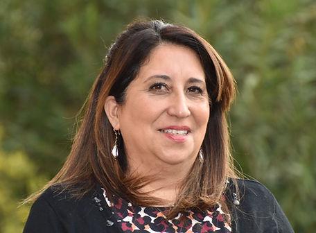 Patricia Ubilla Silva- Educadora de párvulos.jpg