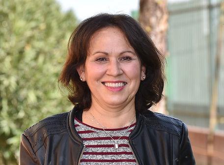 Susana Torres Aranda- Profesora de Educación Básica.jpg