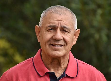 Felipe Moreno- Auxiliar de mantención.jpg