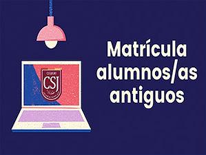 Noticiasantiguas.jpg