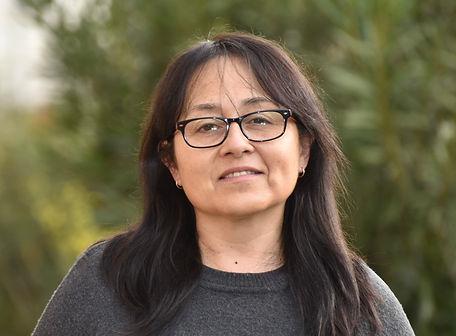 Valentina Molina Ramírez- Educadora de Párvulos.jpg