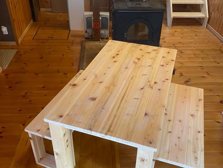 木質に関する様々なアイディアをご提案いたします。