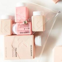 KM Care pink.jpg