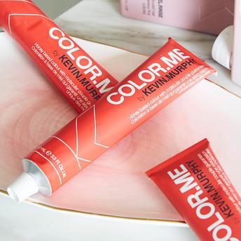 color tubes pink.jpg