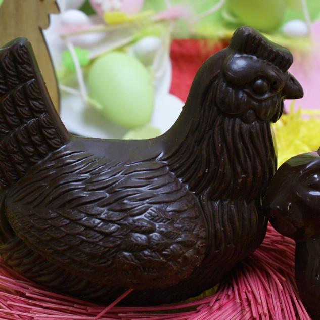 lapin poule choco noir.jpg