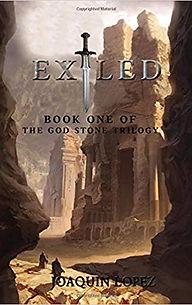 Exiled-Diamond.jpg