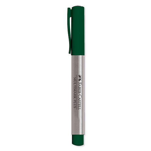Multimark Plus Verde
