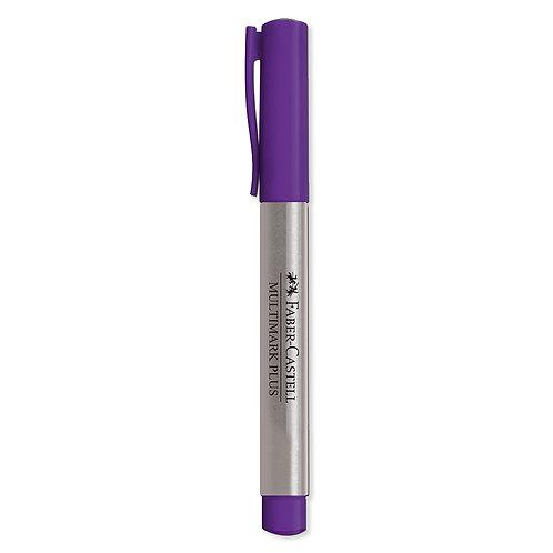 Multimark Plus Violeta