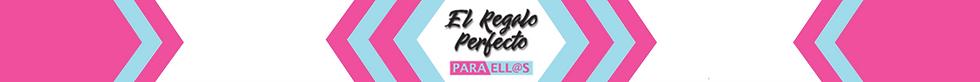 Banner para web tienda fabber 2.png