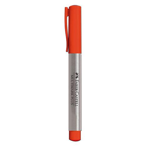 Multimark Plus Naranja