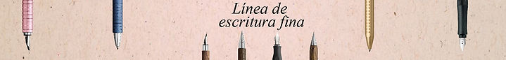 Banderines_Banner pequeño Escritura gene