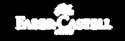 Logotipo blanco sin fondo.png
