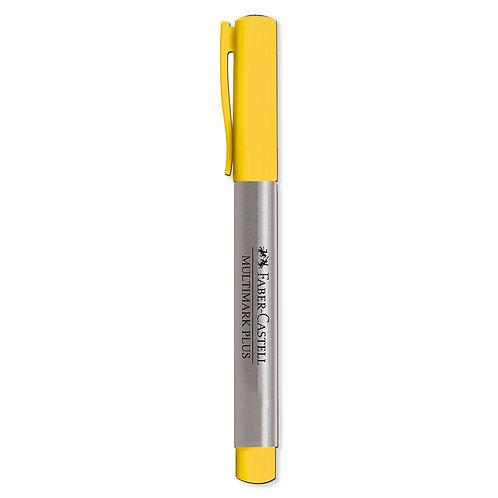Multimark Plus Amarillo