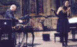 Musikerseite-2019-Stefan-Schulzki-&-Beat