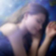 Programfoto-Quadrat-Ki19-traumbild.jpg
