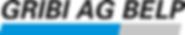 Logo-Gribi.png