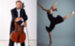Musikerseite-2019-Cellonaut-Rusch.jpg