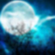 Programfoto-Quadrat-Ki19-magische-nacht.