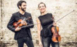 Musikerseite-2019-Twiolines.jpg