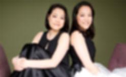 Musikerseite-2019-Wang-Piano-Duo.jpg
