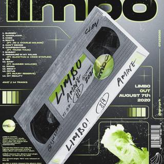"""LIMBO"""