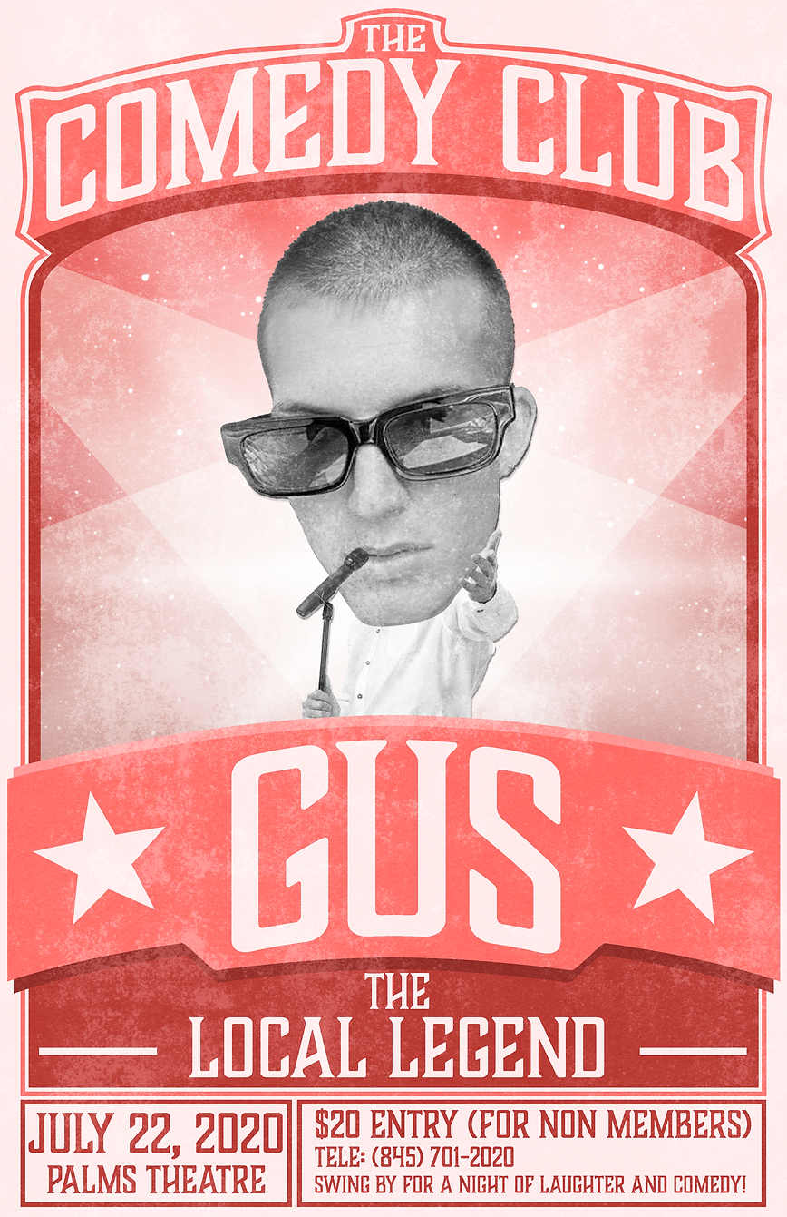 gus poster.png